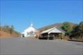 Image for Sugar Hill Salem No 1 Baptist Church - Suches, Georgia