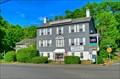Image for Old Riverton Inn - Barkhamsted CT