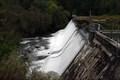 Image for Habersham Mills Dam - Demorest, GA