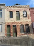 Image for 16-18 Court Street  - Jackson Downtown Historic District -  Jackson, CA