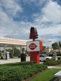 Image for Arby's - Archer Road - Gainesville - Florida