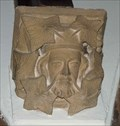 Image for Green Man - St Swithin's, High Street, Sandy, Beds.
