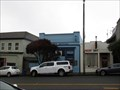 Image for 200 Main Street - Point Arena Historic Commercial District - Point Arena, CA