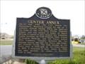 Image for Gunter Annex - Montgomery, Alabama