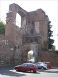 Image for Porta Caelimontana