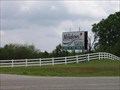 Image for The Meadows - Harpersville, Alabama