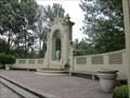 Image for Piedmont Park - Piedmont, CA
