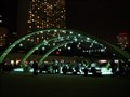 Image for Nathan Philips Square - Toronto, ON, Canada