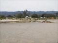 Image for Carpinteria State Beach - Carpinteria, California