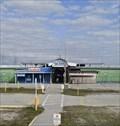 Image for Oldsmar Flea Market - Oldsmar, FL.