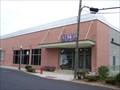 Image for The Purple Rose Theatre - Chelsea, Michigan