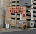 Image for Caesars Parking - Atlantic City, NJ