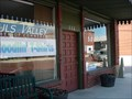 Image for Chamber of Commerce - Pauls Valley, OK