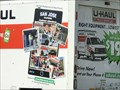 Image for U-Haul Truck Share - San Jose, CA