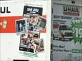 Image for U-Haul Truck Share - San Jose, CA