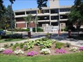Image for Springfield College - Springfield, MA