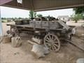 Image for Fruit Wagon - Chandler, AZ