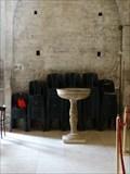Image for Duomo di San Leo - San Leo - ER - Italy