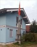 Image for Eiffel Tower - Nenzlingen, BL, Switzerland