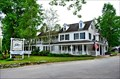 Image for The Stowe Inn - Stowe VT