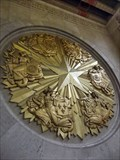 Image for Great Medallion of Texas - Dallas, TX