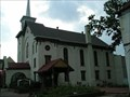 Image for First Baptist Church - Moorestown, NJ