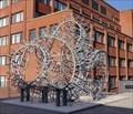 Image for Meanderi - Turku, Finland