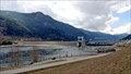 Image for The Arrow Lakes Generating Station - Castlegar, BC