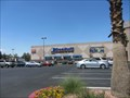 Image for Goodwill - Sahara - Las Vegas, NV