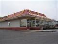 Image for McDonalds - Gratiot Ave. #2 - Roseville, MI. U.S.A.