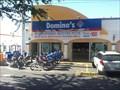 Image for Domino's - Carr. Chapala - Ajijic Ext., San Antonio Tlayc., Jalisco MX