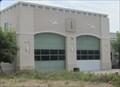 Image for Livermore Pleasanton Fire Department - Fire station no.  4 - Pleasanton, CA