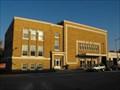 Image for Lancaster City Hall - Lancaster, WI