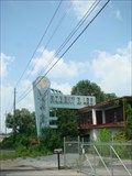 Image for Robert E. Lee Motel - Abingdon, Virginia