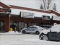 Image for Poste de police de quartier 6 - Laval, Qc