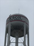 Image for East Jackson - Water Tower - Jackson, Missouri
