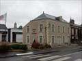 Image for Office de Tourisme une autre Loire - Saint Florent le Vieil,France