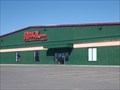 Image for Raxx Billiards Bar & Grill - Kingston, Ontario