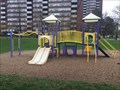 Image for Burlington Lions Club Park Playground