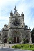 Image for Église Notre-Dame - Épernay, France