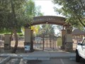 Image for Gene C. Reid Park-Miko's Corner Playground - Tucson, AZ