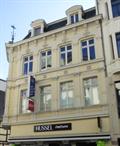Image for Wohn- und Geschäftshaus - Münsterplatz 30 - Bonn, North Rhine-Westphalia, Germany