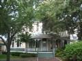 Image for Williams, John C., House - St Petersburg, FL