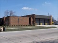 Image for Dearborn Heights - Fire Station Number 1 - Dearborn Heights, Michigan