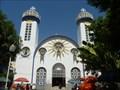 Image for Catedral de Nuestra Señora de la Soledad - Acapulco, Mexico