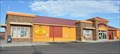 Image for Fort Hall, Idaho 83203 ~ Fort Hall CPU