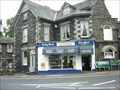Image for Whittaker's Newsagents Ambleside Cumbria