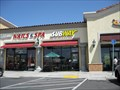 Image for Subway - Trinity Parkway - Stockton, CA