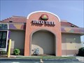 Image for Taco Bell - Thornton Road - Lithia Springs, GA