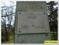 Image for Parc Moleron - Gréoux les Bains, France